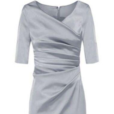 Brautmutterkleider – die schönsten Kleider für die Mütter des Brautpaares