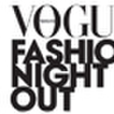Vogue Fashion Night Out komt naar Amsterdam