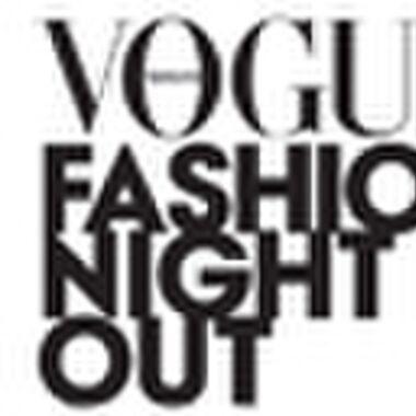 Vogue Fashion Night Out komt naar Amsterdam