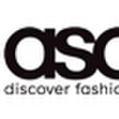 Goed nieuws van ASOS: iDeal + 20% korting