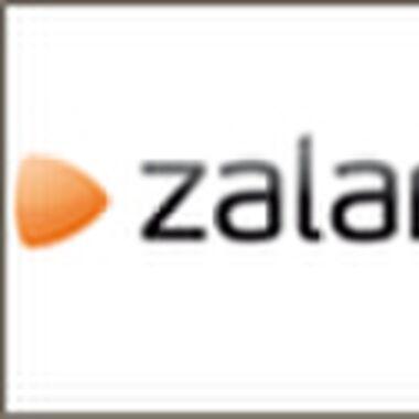 Tip: vanavond is het koopavond bij Zalando!