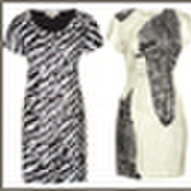In de spotlight: designer jurken