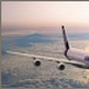 TOP 10: Jurkjes voor in het vliegtuig