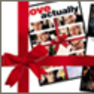 10 fantastische kerstfilms