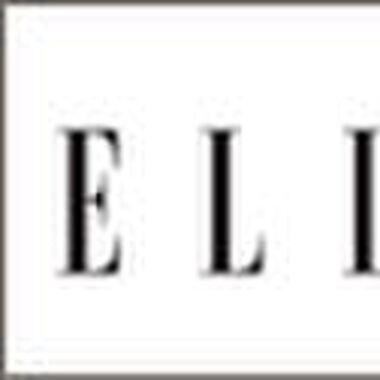 The word is out: Hilmar Mulder wordt hoofdredacteur ELLE