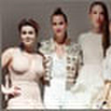 Lancering van het H&M Kunstproject