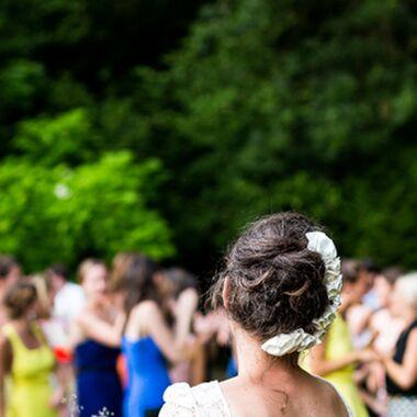 Jurkjes voor een bruiloft? Hier vind je ze!