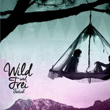 Editors tips: wild, vrij en happy