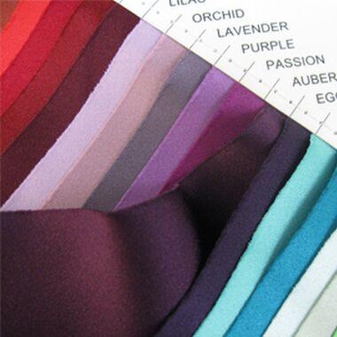 Tips: welke kleur voor welke gelegenheid