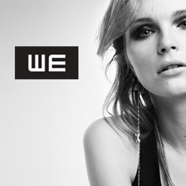 Webshop in de spotlight: WE Fashion