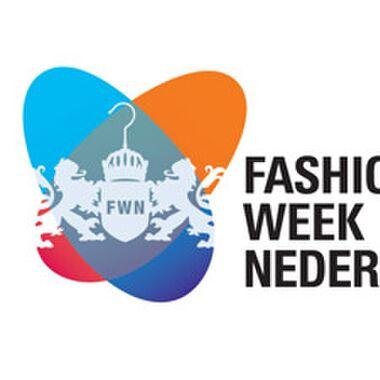 Fashion Week downtown: de highlights