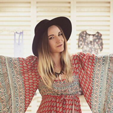 10 redenen om nooit kleding weg te gooien