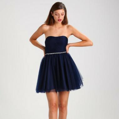 SALE: shop de leukste jurkjes met heerlijke kortingen