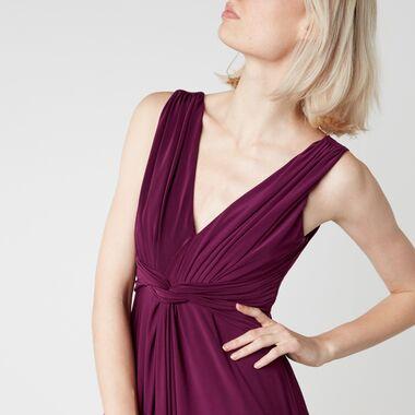 How to wear: zo draag jij de paarse trend