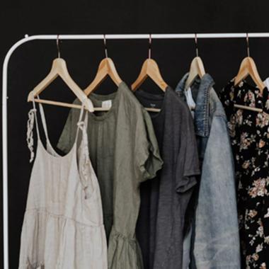 5 tips voor een warme jurkjes-outfit
