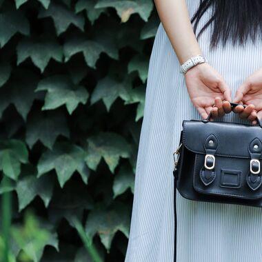 Op zoek naar een leuke handtas? Dit zijn de tips!