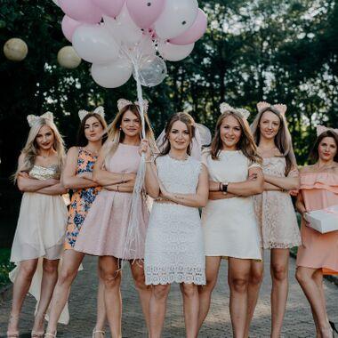 Heb jij binnenkort een bruiloft? Zo vind je de perfecte jurk!