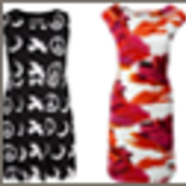 Trend report: 9x de leukste kleedjes met printjes