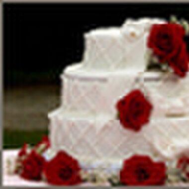 Budgetproof: jurkjes voor een bruiloft
