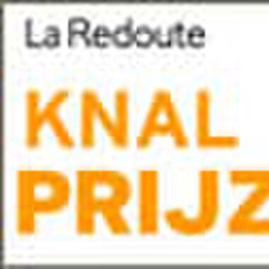 Tip: tot 70% korting bij La Redoute