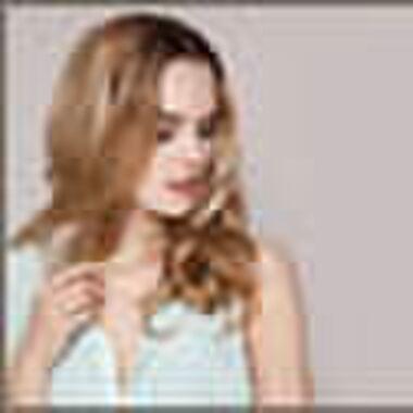 Trend report: pastel jurkjes