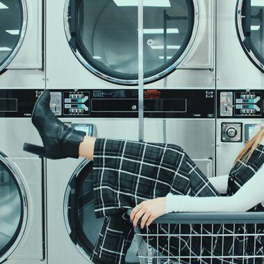 Geld besparen op wasmiddel: 8 tips