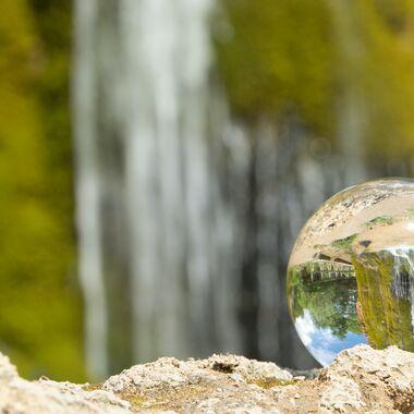 Wasmiddel is slecht voor het milieu. Zo was je milieuvriendelijk!