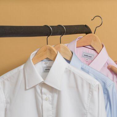 Zweetvlekken verwijderen uit kleding? 5 snelle tips!